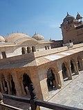 Jaigarh Fort,Jaipur22.jpg