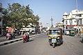 Jaipur, India (21002705280).jpg