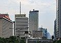 Jakarta Indonesia High-rises-Jalan-Thamrin-01.jpg