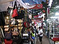 Jalan Petaling Chinatown KL (7904718572).jpg