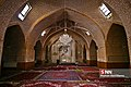 Jameh Mosque of Tabriz 2020-02-13 17.jpg