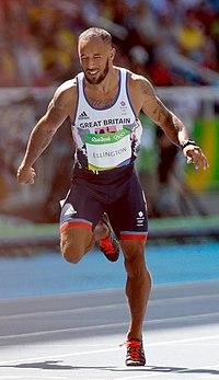 James Ellington Rio 2016.jpg