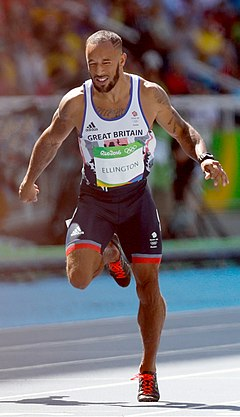 James Ellington Rio 2016.jpg