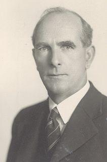 James Fraser (Western Australian politician)