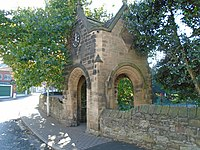 James Smith memorial from side.jpg