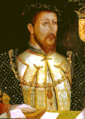 James V of Scotland.png