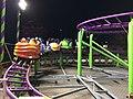 Jamming at Lunapark Idroscala (34376165262).jpg
