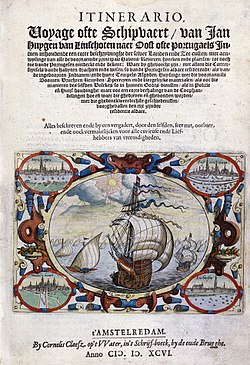 http://upload.wikimedia.org/wikipedia/commons/thumb/0/02/Jan_Huygen_van_Linschoten_Itinerario.jpg/250px-Jan_Huygen_van_Linschoten_Itinerario.jpg