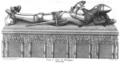 Jan IV. Bretaňský.png