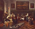 Jan Steen The Christening.jpg