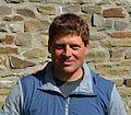 Jan Ullrich 2014 04.JPG
