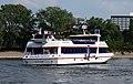 Jan von Werth (ship, 1992) 044.JPG