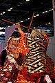 Japan Expo 2012 - Kabuki - Troupe Bugakuza - 034.jpg