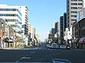 Japan National Route 14 -02.jpg