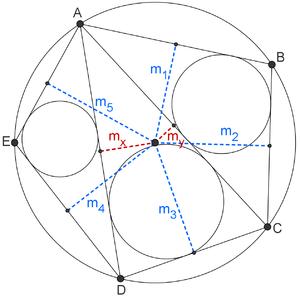 Japanese-theorem-m1-m5.png