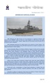 Japanese Navy ships visit Kochi in 2011.pdf