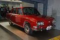 Japanese car (2399016262).jpg