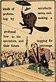 Japanesefairytalse01no16thom0025crop.jpg
