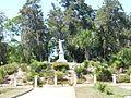 Jardin d'Antoniades - panoramio.jpg
