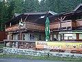 Jasná-Nízké Tatry - panoramio (1).jpg