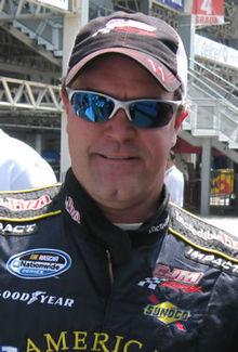 Jason Keller Wikipedia