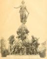 Jaures-Histoire Socialiste-XII-p277.png