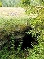 Jazierce - panoramio.jpg