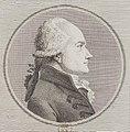 Jean, Denis Lanjuinais (1753-1827).jpg