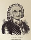 Jean-Baptiste Le Moyne.jpg