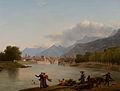 Jean-Joseph-Xavier Bidauld - Grenoble (ca.1790).jpg