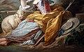 Jean-honoré fragonard, la pastorella, 1750-52 ca. 04.jpg