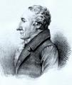 Jean Florimond Boudon de Saint-Amans.png