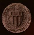 Jean de Chatillon, comte de St Pol.png