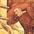 Jean de Moulins Couvent Saint-Nicolas de Trévise.jpg