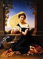 Jeanne-Elisabeth Chaudet 1808.jpg