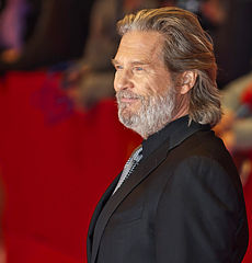 Jeff Bridges (Berlin Film Festival 2011) revised.jpg