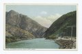 Jefferson Canyon, Rocky Mountains, Montana (NYPL b12647398-74259).tiff