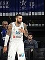 Jeffery Taylor 44 Real Madrid Baloncesto Euroleague 20171012 (2).jpg