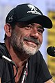 Jeffrey Dean Morgan by Gage Skidmore 2.jpg