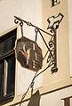 Jena Teahouse (24243888594).jpg