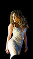 Jennifer Lopez - Pop Music Festival (39).jpg