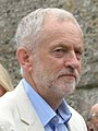 Jeremy Corbyn, Tolpuddle 2016, 1 tightcrop.jpg