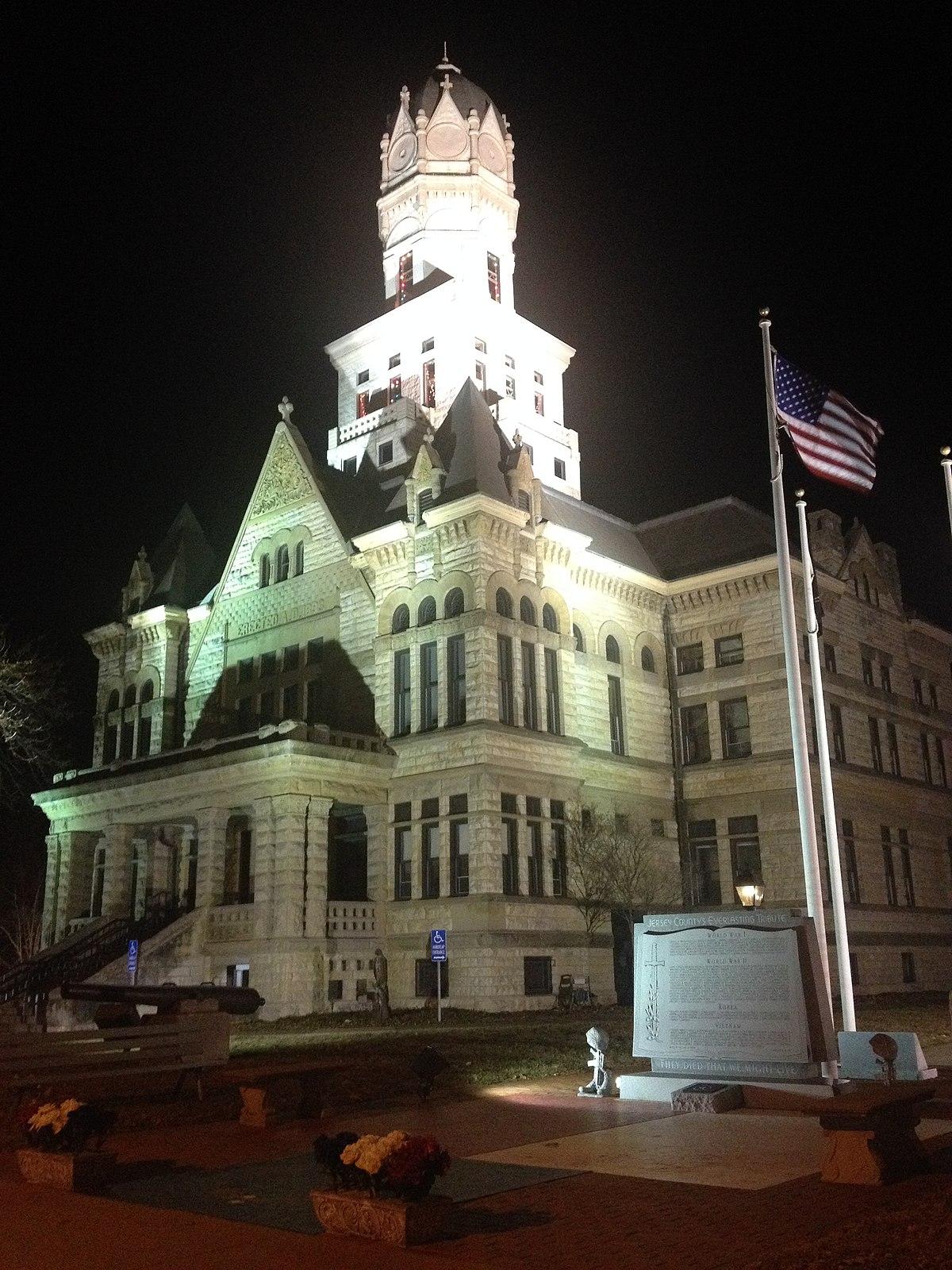 Illinois/macoupin county/brighton - Illinois/macoupin County/brighton 73