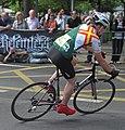 Jersey Town Criterium 2011 26.jpg
