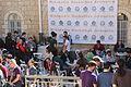 Jerusalem Hackacthon IMG 8427.JPG