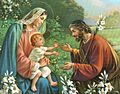 Jesús - Sagrada Familia de Nazareth.jpg