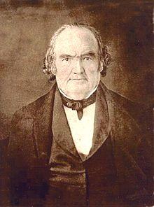 Jesse Merwin 1783-1852.jpg
