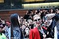 Jessica Chastain Taking Selfie- TIFF17 (36335437543).jpg