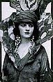 Jessie Reed - Oct 1921 Tatler.jpg