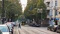 Jessnerstrasse (15186298207).jpg